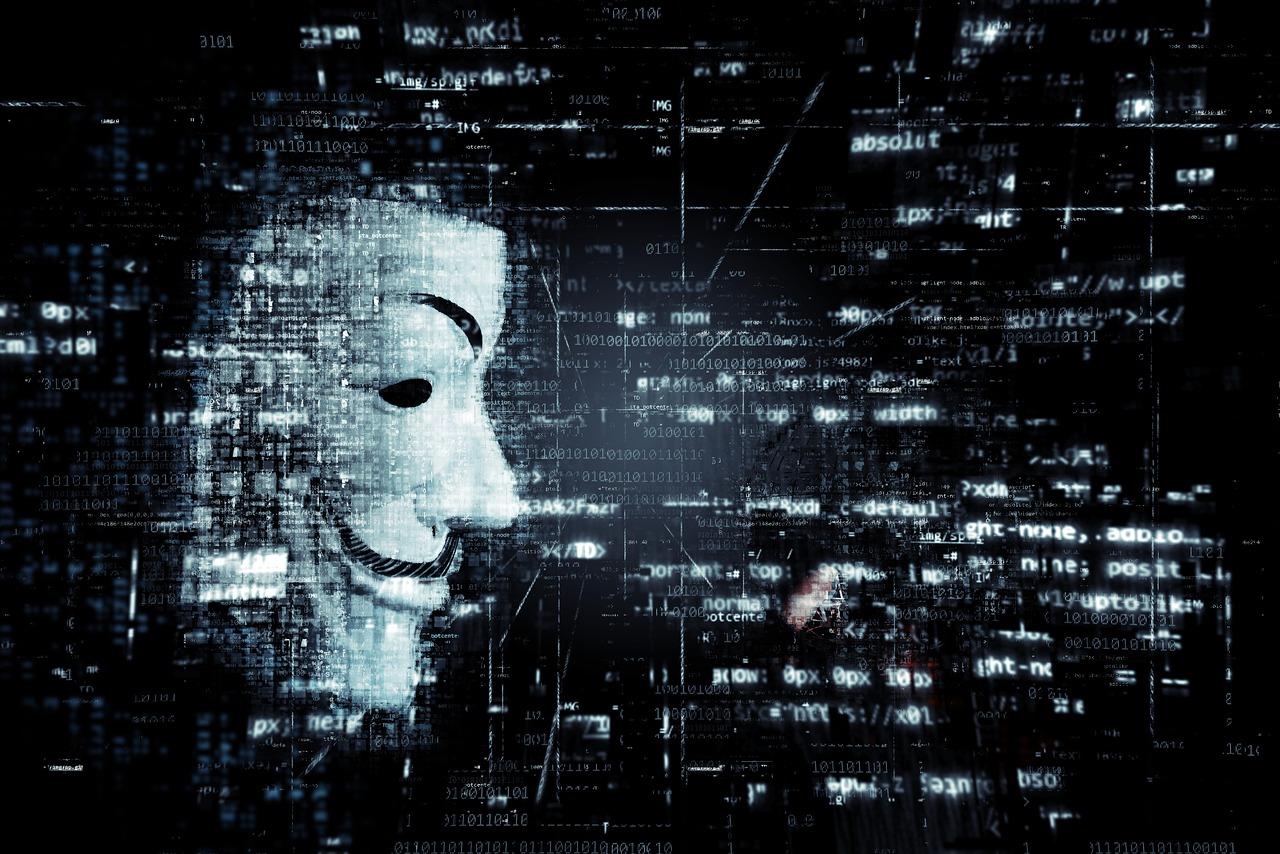 Surveiller sa marque sur internet pour détecter les hacks