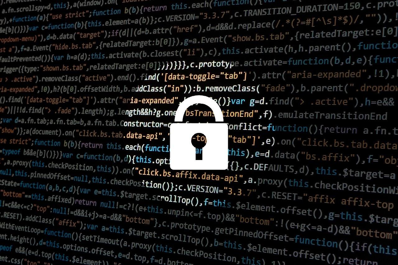 Comment sécuriser la gestion des noms de domaine contre les hackers ?