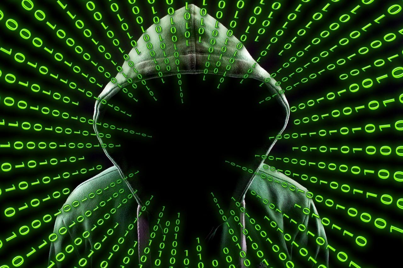Qu'est-ce qu'un hack de domaine (domain hack) ?