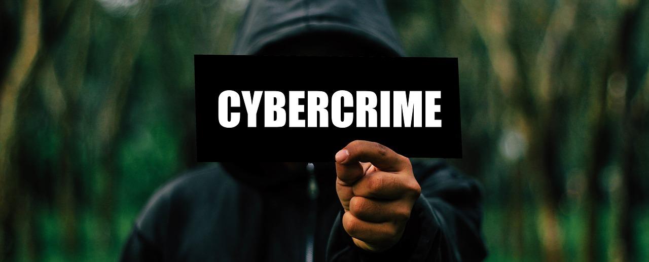 Que signifie s'être fait hacker ?